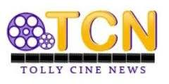 Tolly Cine News