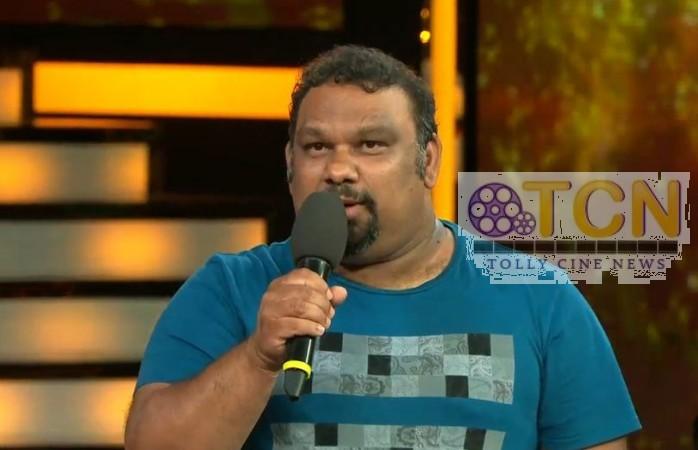 Kota Srinivasa Rao Sensational Comments like Kathi Mahesh