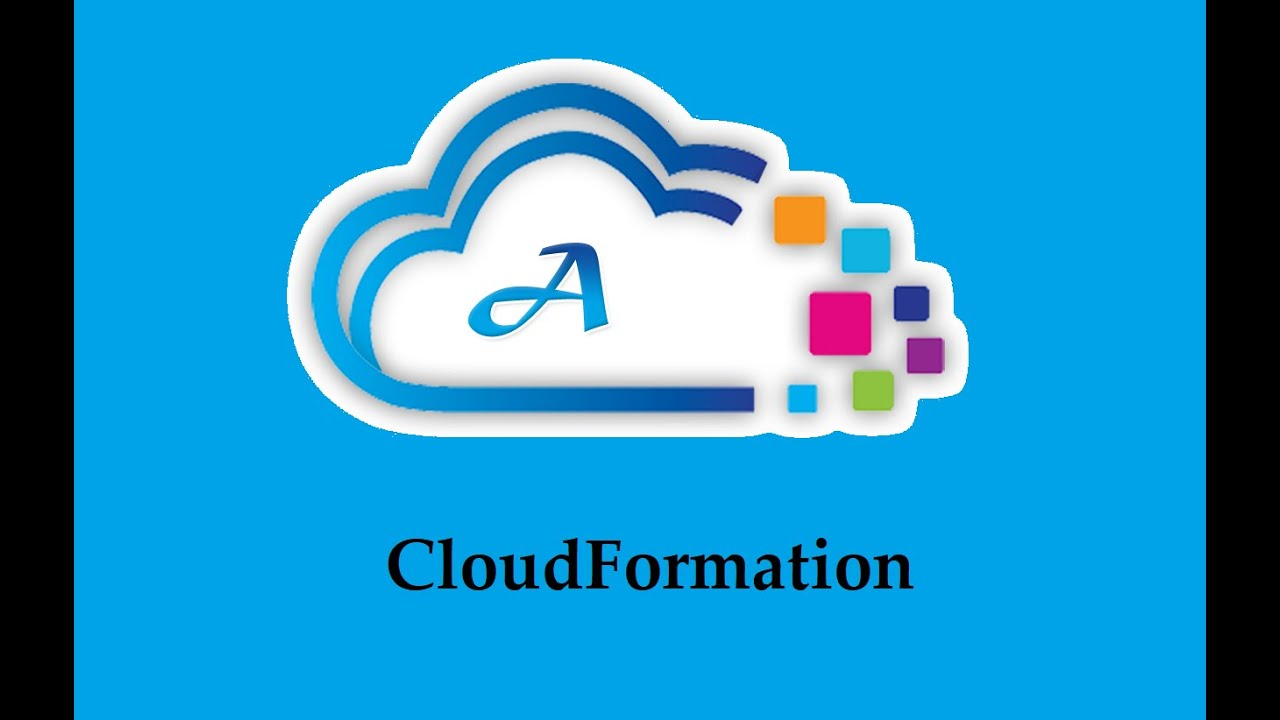Introduction to CloudFormation