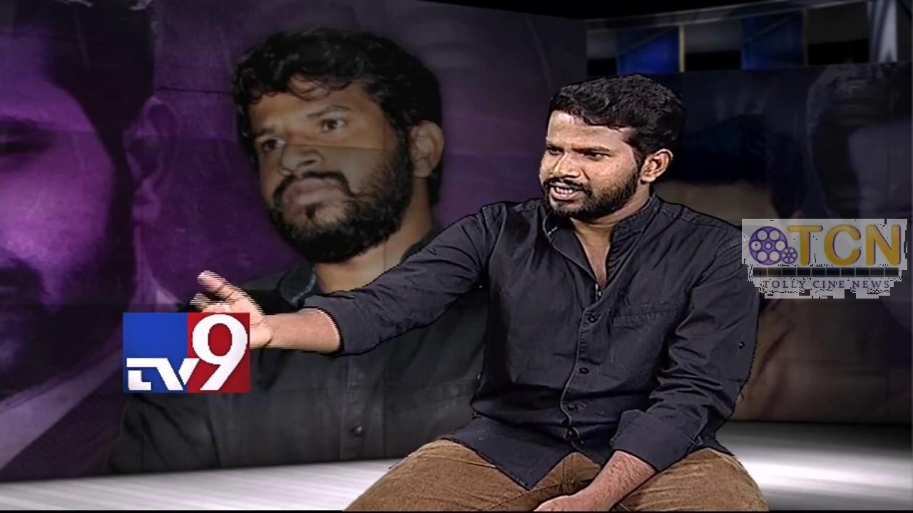 Jabardasth Hyper Adi Review On Agnyathavasi Movie   Pawan kalyan